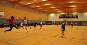 TVSSporthalleHandball