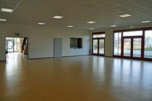 TVSSporthalleMehrzweckraum2