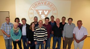 Vorstand_TVS2017